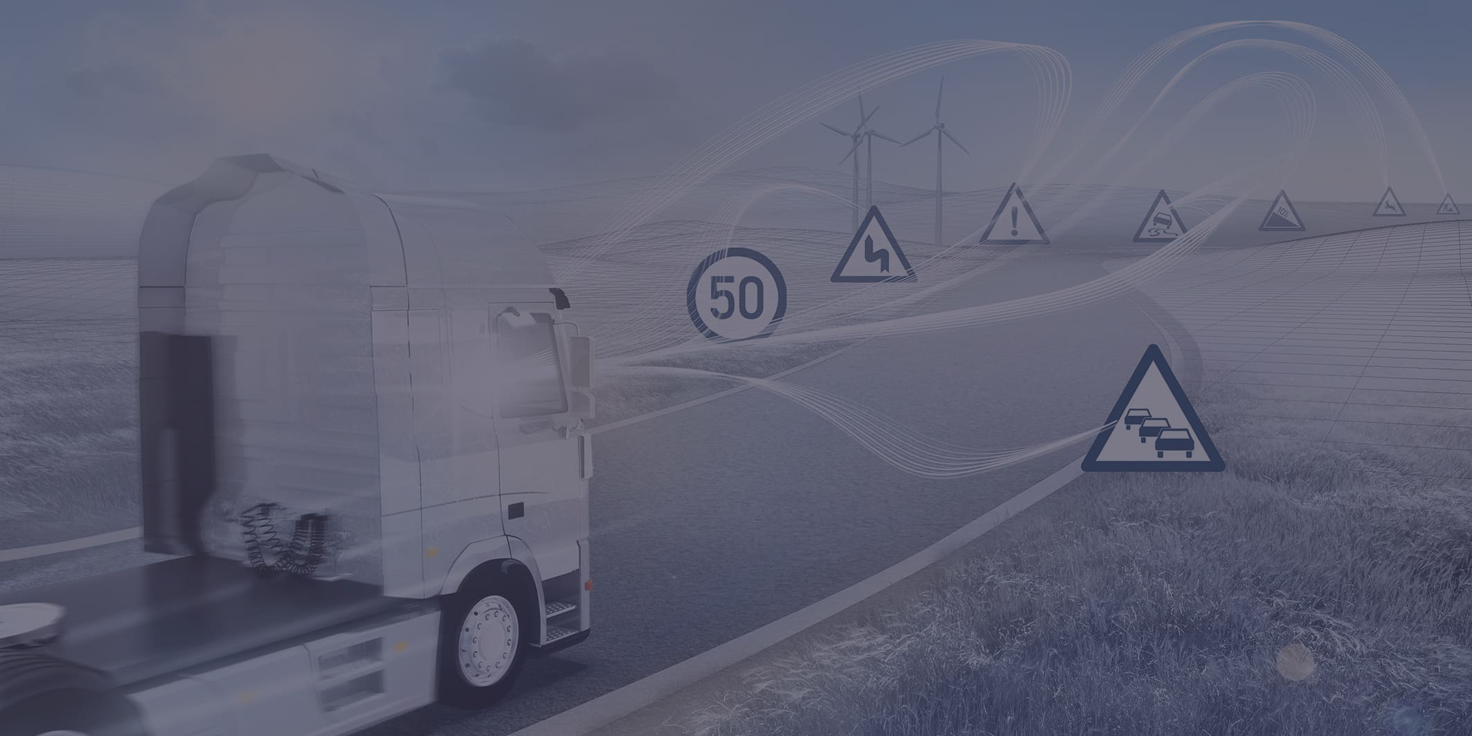 Neatcom - commercial wireless vehicle tracking solutions