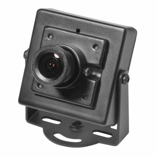 NC Vehicle Camera