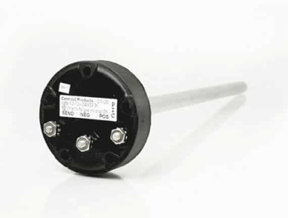 Capacitive Fuel Level Sensor (Probe Type)