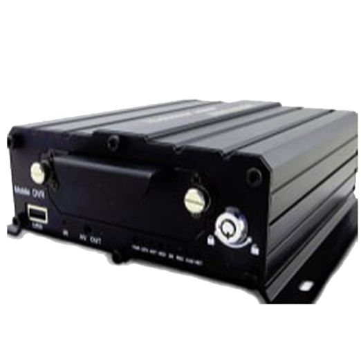 Vehicle Video Recorders